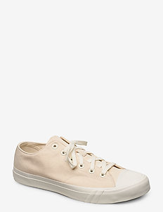 Pro Keds x Les Deux Canvas - low tops - off white
