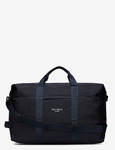 Travis Weekend Bag - weekendtasker - dark navy