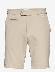 Como Shorts - KHAKI