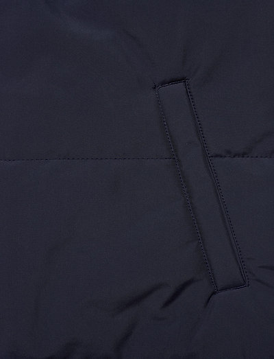 Les Deux Martielle 2.0 Waistcoat- Jacken & Mäntel