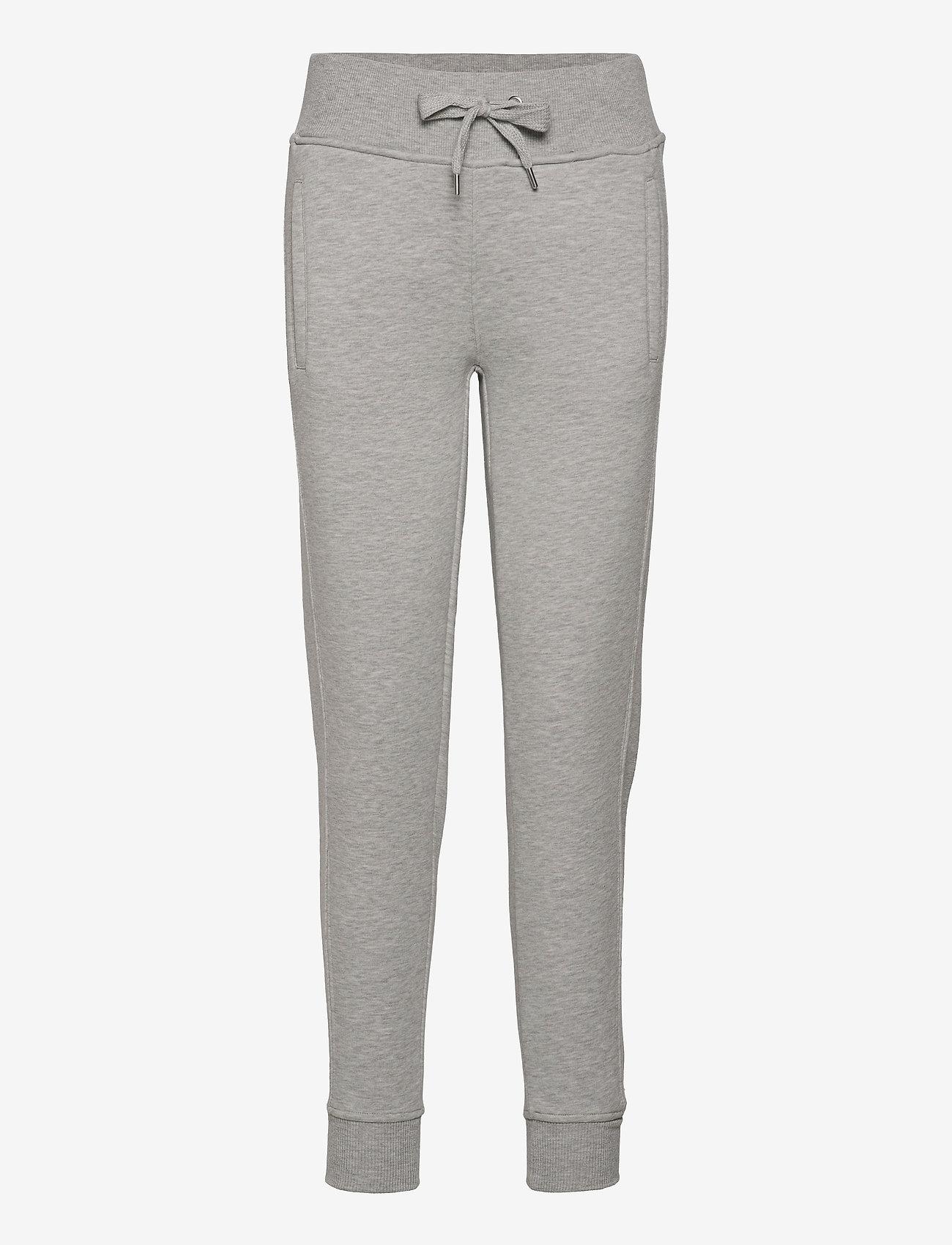 Levete Room - LR-NUKA - clothing - l9950 - light grey melange - 0