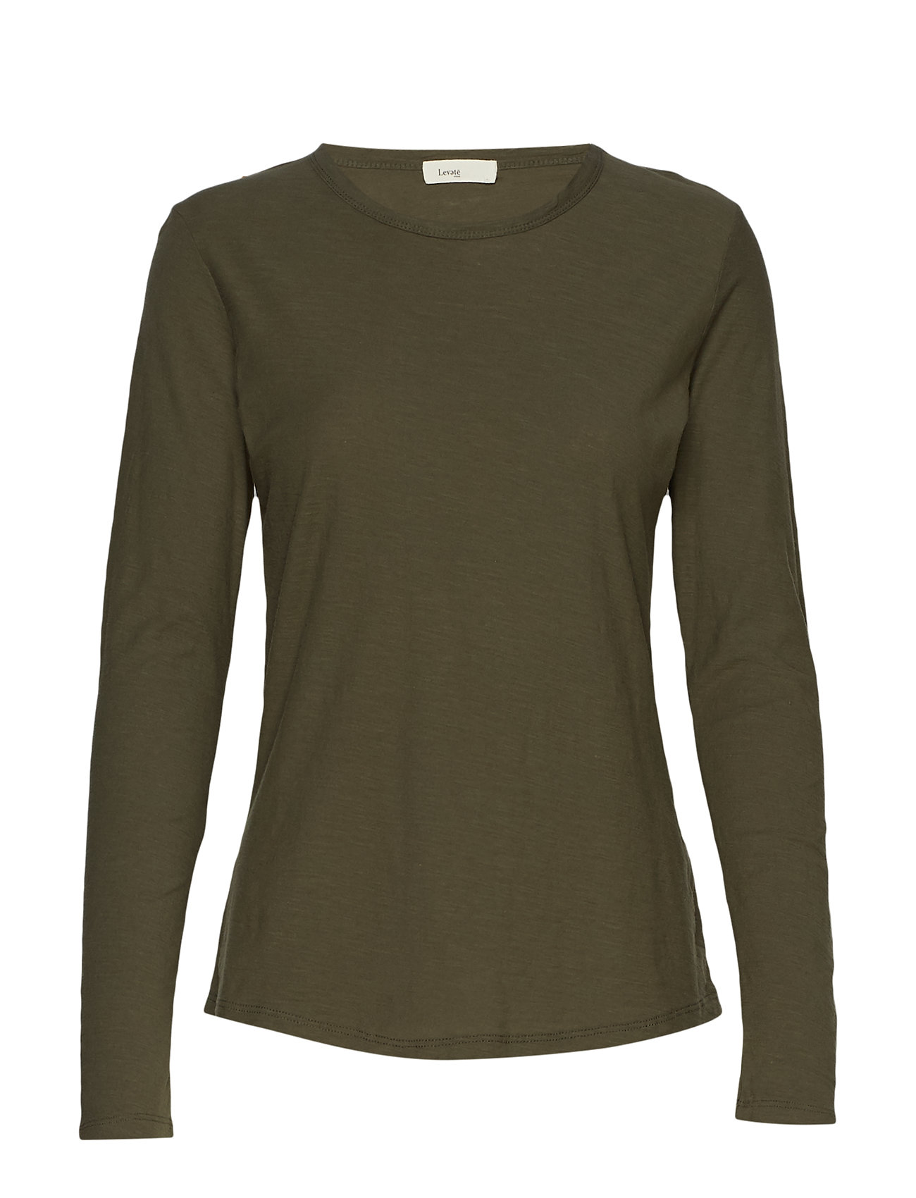 Levete Room LR-ANY - L707 - OLIVE NIGHT