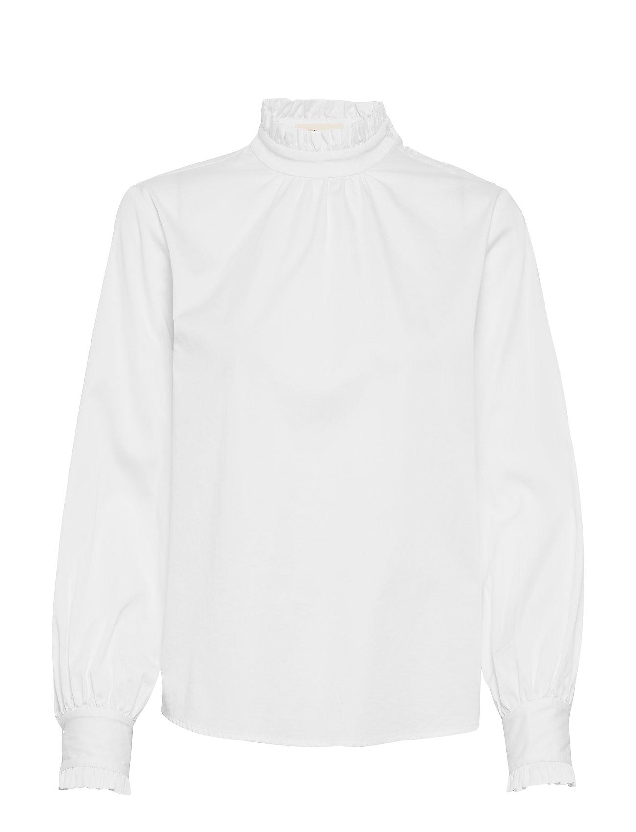 Levete Room LR-HINA - L100 - WHITE