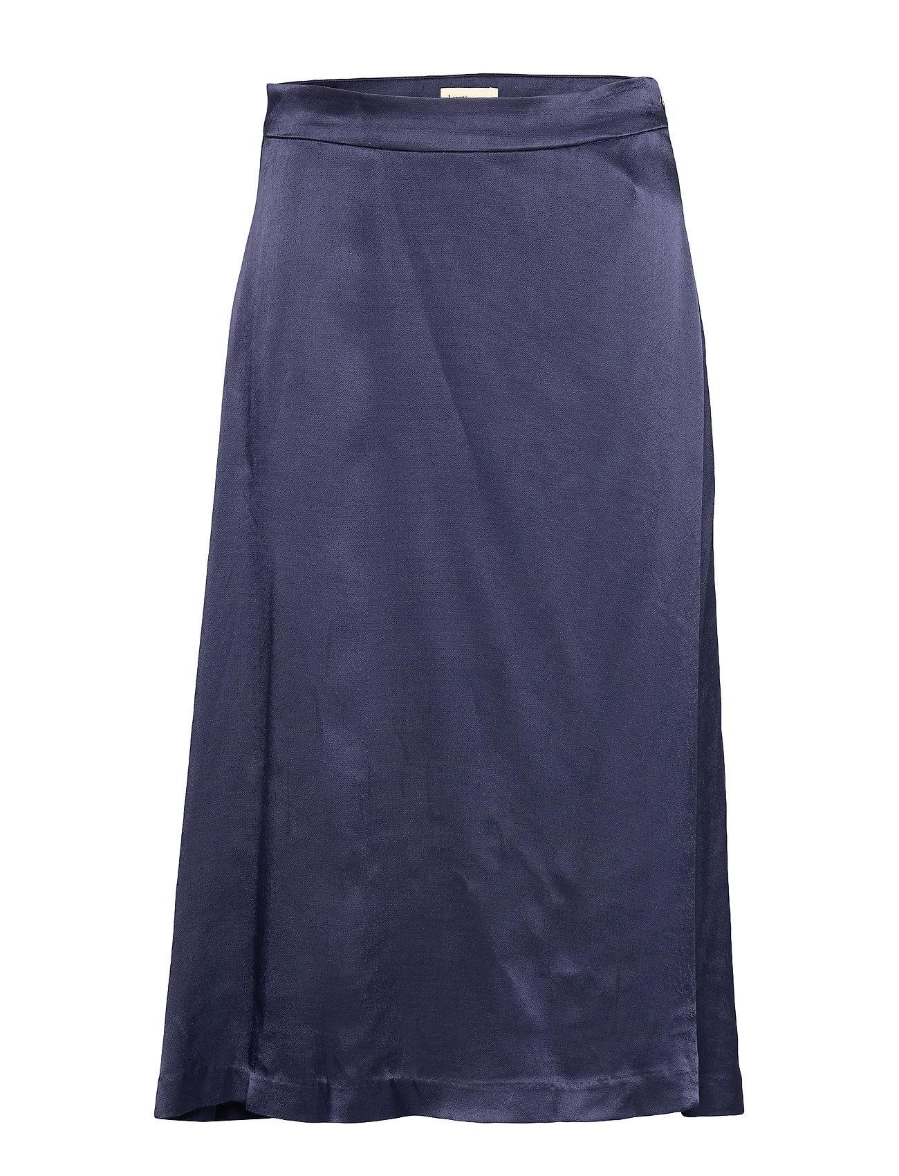 Levete Room LR-FLORENCE - L210 - DRESS BLUES