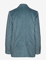 Levete Room - LR-GERTRUD - blazers - l212 - adriatic blue - 1