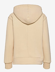Levete Room - LR-NUKA - sweatshirts & hættetrøjer - l103 - angora - 1