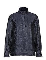 LR-HERLE - L210 - DRESS BLUES
