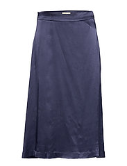 LR-FLORENCE - L210 - DRESS BLUES