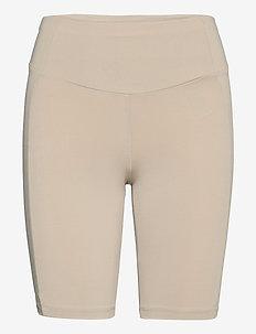 LR-NETTE - training shorts - l900 - paloma