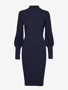 LR-GUDRUN - L210 - DRESS BLUES