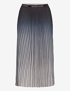LR-FABIANNA - midi rokken - l900c - paloma combi
