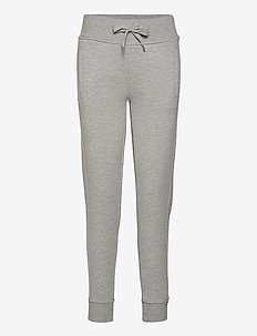 LR-NUKA - clothing - l9950 - light grey melange