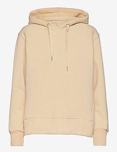 LR-NUKA - sweatshirts & hoodies - l103 - angora