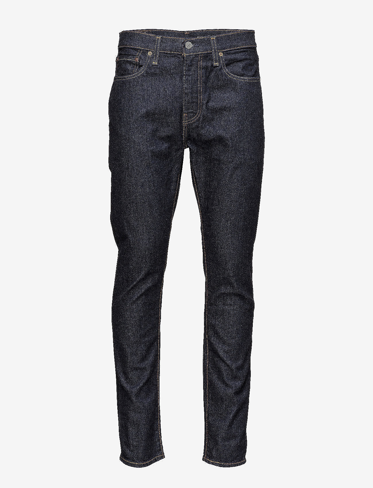 LEVI´S Men - 512 SLIM TAPER FIT ROCK COD - slim jeans - rock cod - 0