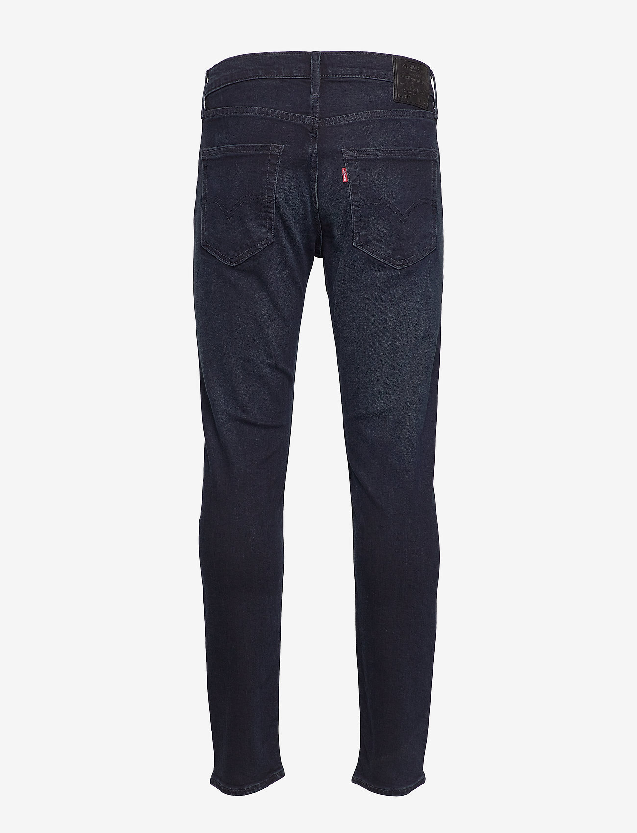 Levi´s Men 512 Slim Taper Blue Ridge Adv - Jeans
