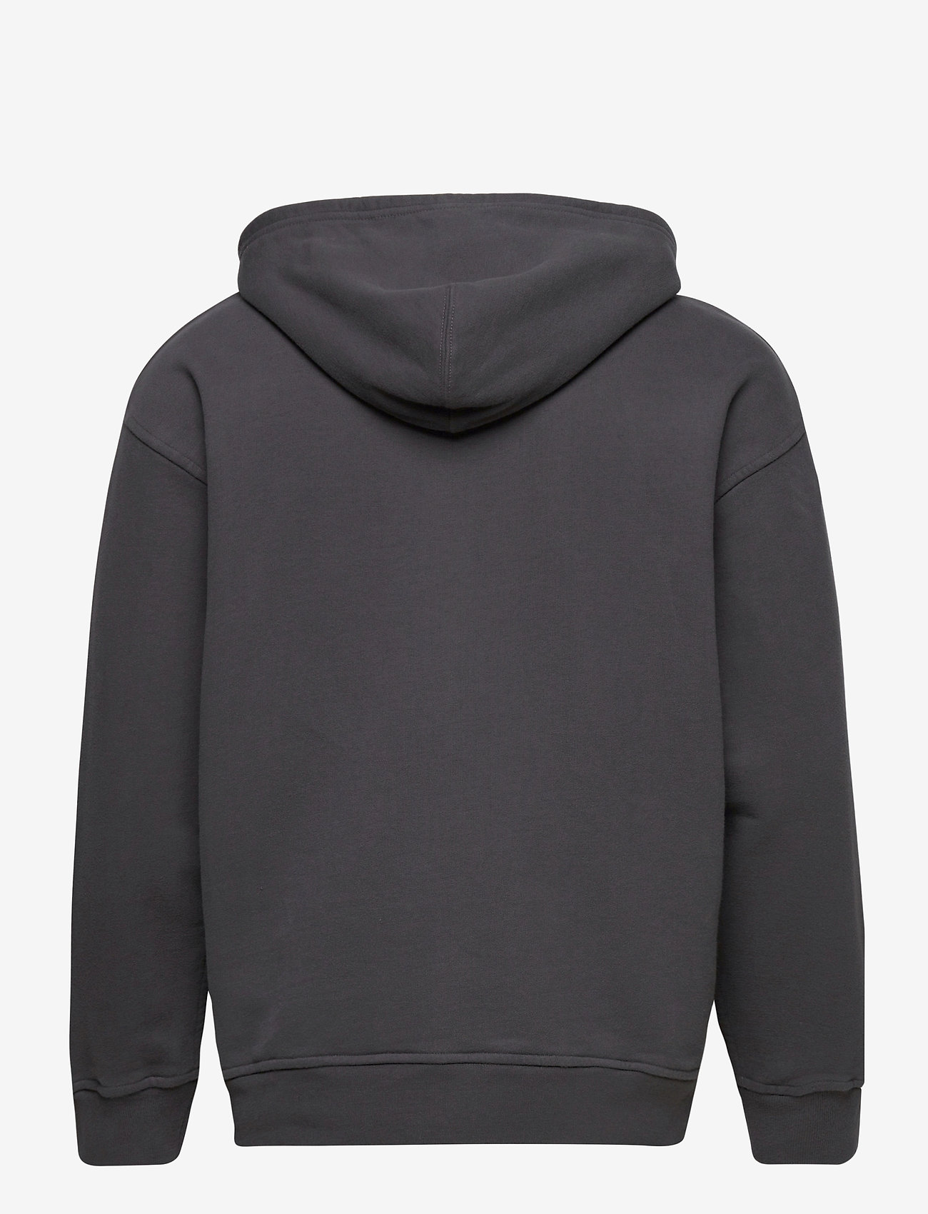 LEVI´S Men - T2 RELAXED GRAPHIC PO SSNL MV - hoodies - blacks - 1