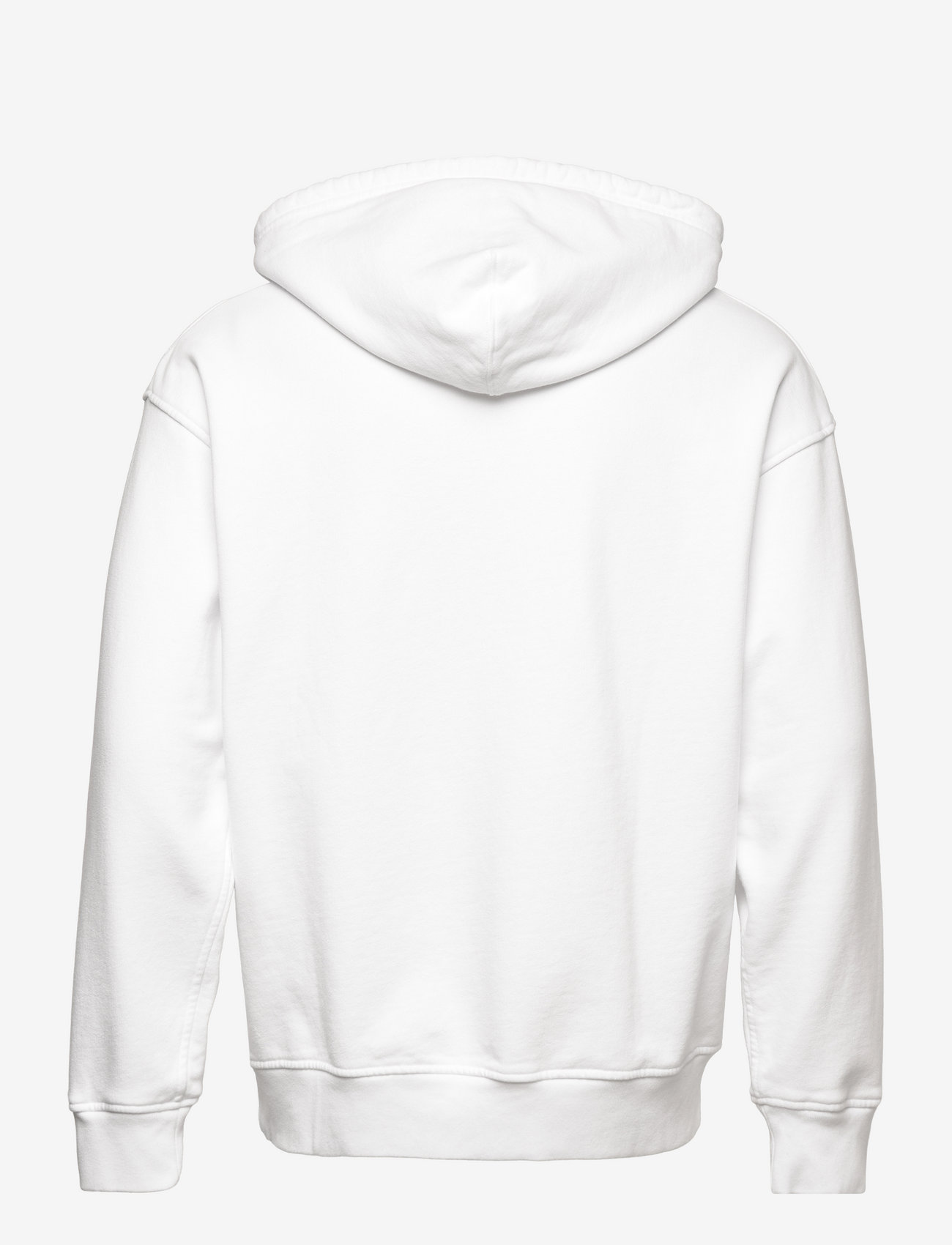 LEVI´S Men - T2 RELAXED GRAPHIC PO MV LOGO - hoodies - neutrals - 1