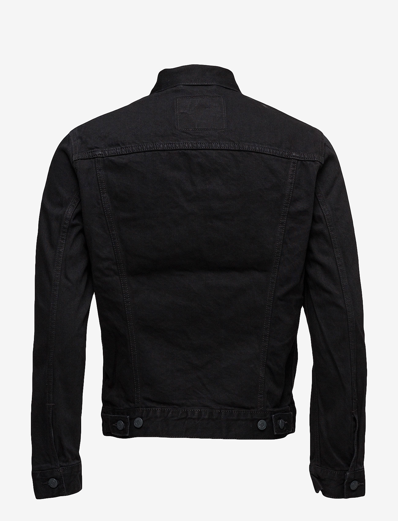 Levi´s Men The Trucker Jacket Berkman - Jackets & Coats
