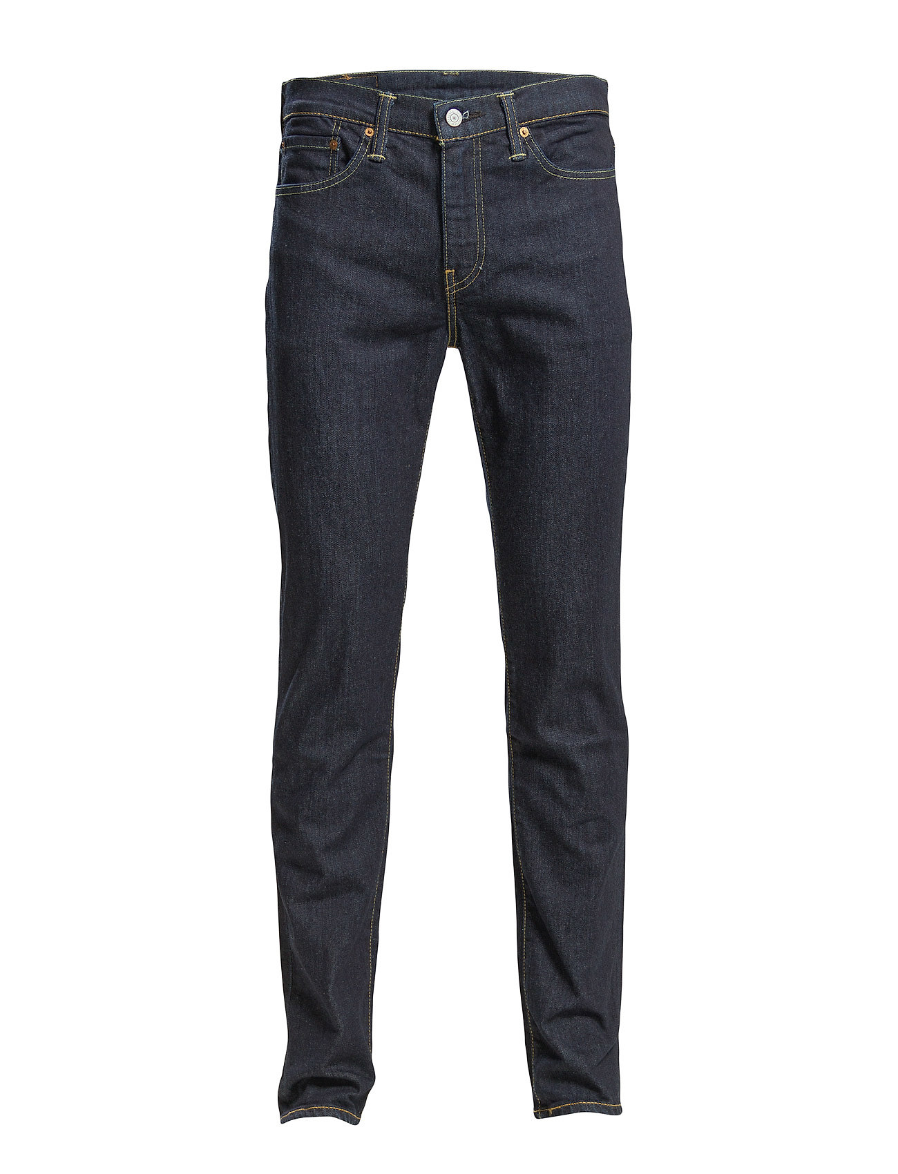 LEVI´S Men 511 SLIM FIT ROCK COD - BLUES