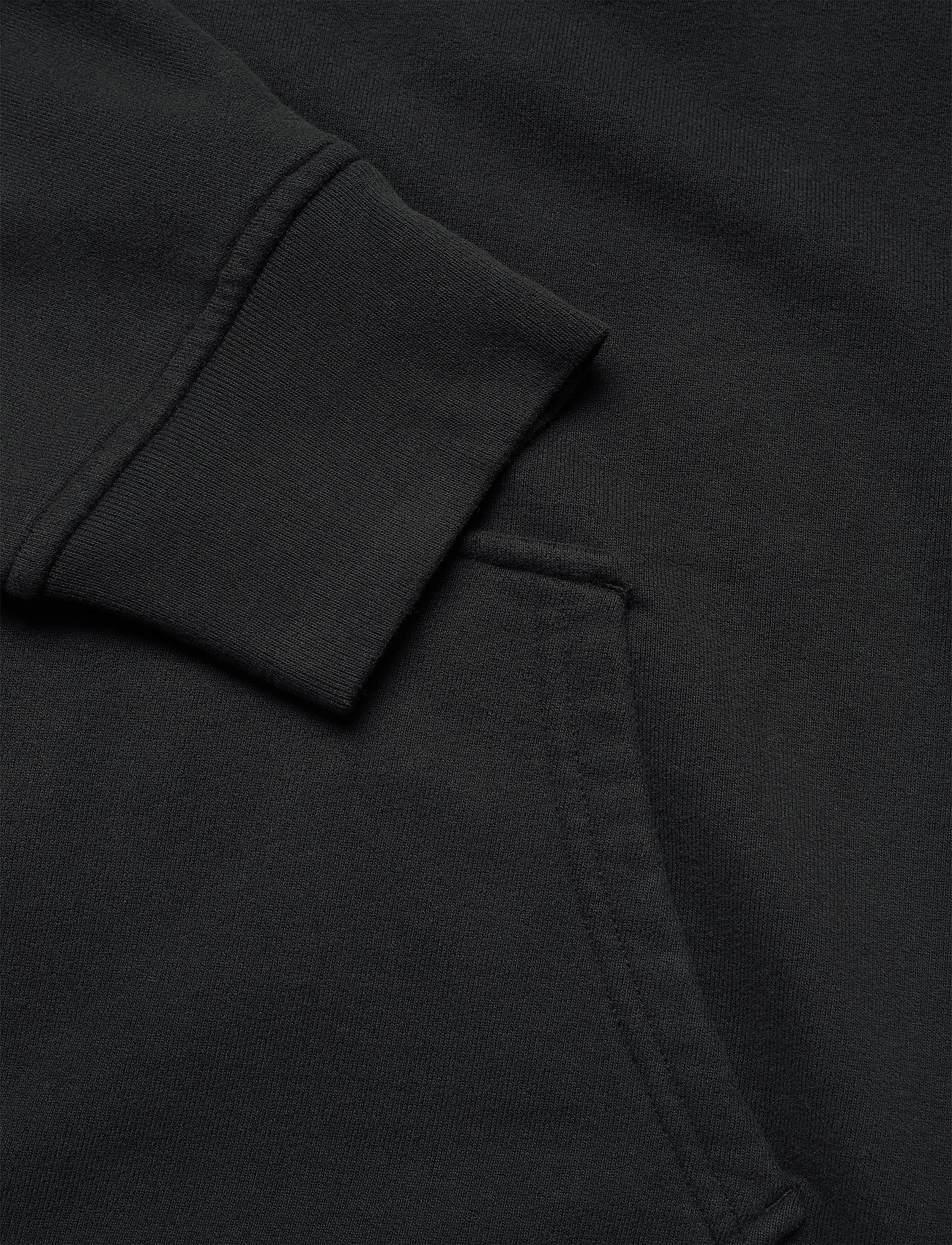 LEVI´S Men - T2 RELAXED GRAPHIC PO SSNL SER - bluzy z kapturem - neutrals - 3