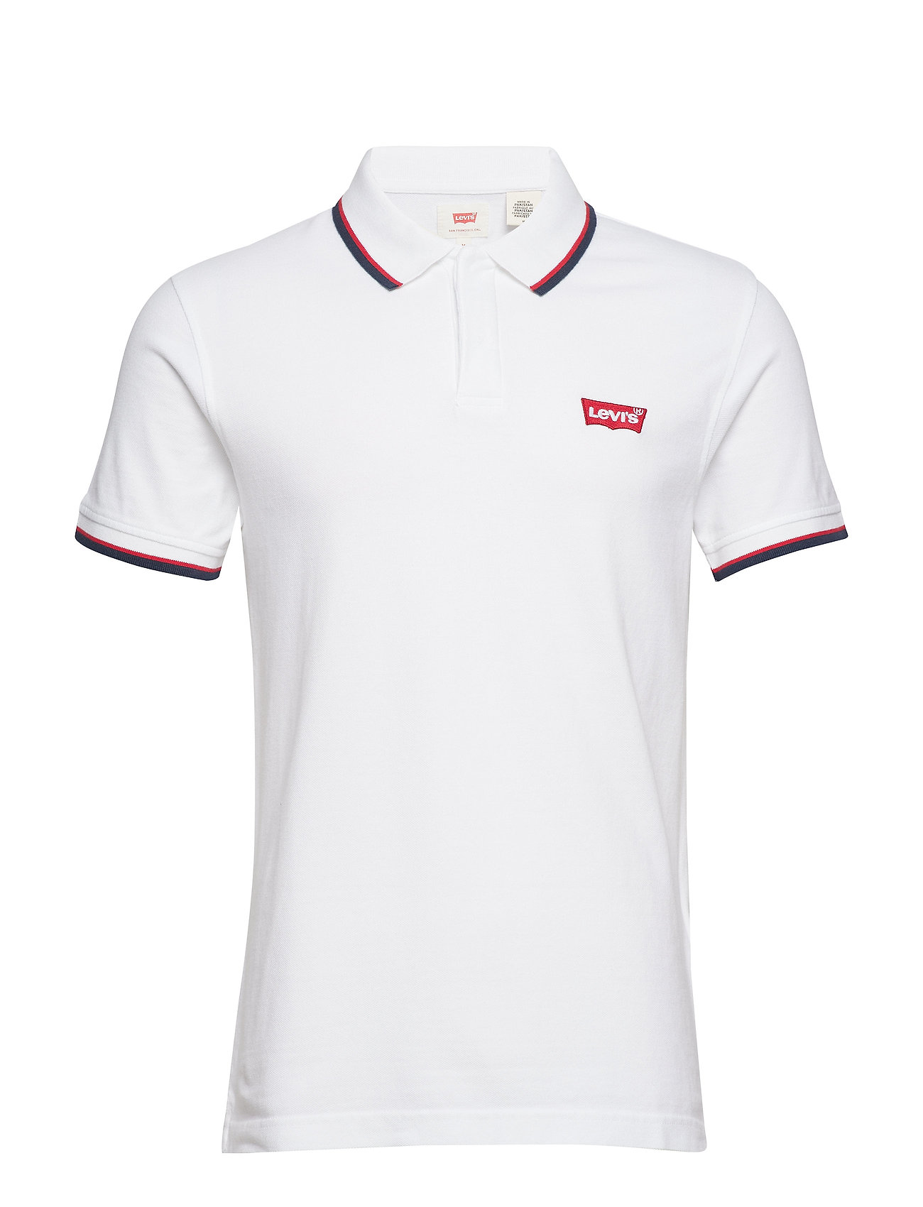 Ss Modern Hm Polo Men WhineutralsLevi´s Patch MpUSVqz