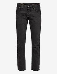 LEVI´S Men - 501 LEVISORIGINAL PARRISH - regular jeans - greys - 0