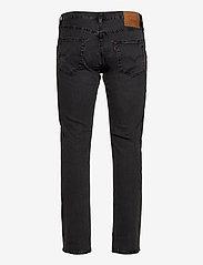 LEVI´S Men - 501 LEVISORIGINAL PARRISH - regular jeans - greys - 1