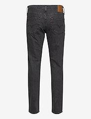 LEVI´S Men - 511 SLIM FAR FAR AWAY T2 - regular jeans - blacks - 1