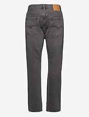 LEVI´S Men - 551Z AUTHENTIC STRAIGHT SWIM S - regular jeans - blacks - 2
