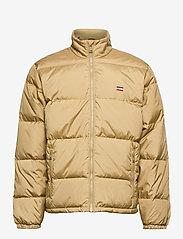 LEVI´S Men - FILLMORE SHORT JACKET HARVEST - padded jackets - neutrals - 2