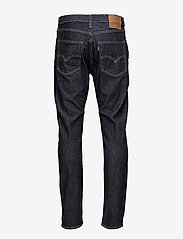 LEVI´S Men - 512 SLIM TAPER FIT ROCK COD - slim jeans - rock cod - 1
