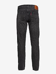 LEVI´S Men - 501 SLIM TAPER JUST GREY - regular jeans - greys - 1