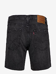 LEVI´S Men - 501 93 SHORTS ANTIPASTO SHORT - denim shorts - blacks - 1