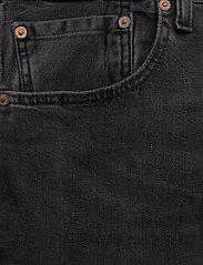 LEVI´S Men - 501 LEVISORIGINAL PARRISH - regular jeans - greys - 2