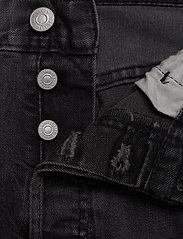 LEVI´S Men - 501 LEVISORIGINAL PARRISH - regular jeans - greys - 3