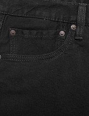 LEVI´S Men - 501 LEVISORIGINAL STAND ALONE - regular jeans - blacks - 3