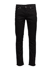 511 SLIM FIT NIGHTSHINE - BLACKS