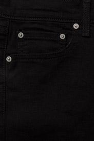 LEVI´S Men - 511 SLIM NIGHTSHINE - slim jeans - blacks - 2