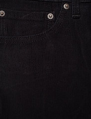 LEVI´S Men - 511 SLIM FIT CAVIAR WARP STR C - pantalons chino - blacks - 2