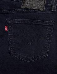 LEVI´S Men - 511 SLIM POP POP T2 - slim jeans - dark indigo - worn in - 3