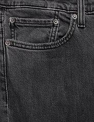 LEVI´S Men - 511 SLIM FAR FAR AWAY T2 - regular jeans - blacks - 2