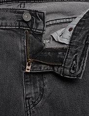 LEVI´S Men - 511 SLIM FAR FAR AWAY T2 - regular jeans - blacks - 3