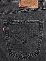 LEVI´S Men - 511 SLIM FAR FAR AWAY T2 - regular jeans - blacks - 4