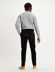 LEVI´S Men - XX CHINO STD II MINERAL BLACK - regular jeans - blacks - 3