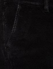 LEVI´S Men - XX CHINO STD II MINERAL BLACK - regular jeans - blacks - 4