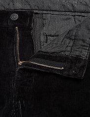LEVI´S Men - XX CHINO STD II MINERAL BLACK - regular jeans - blacks - 5
