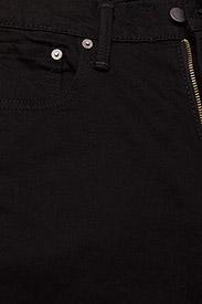 LEVI´S Men - 512 SLIM TAPER FIT NIGHTSHINE - slim jeans - blacks - 3