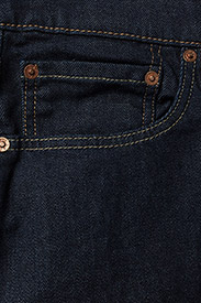 LEVI´S Men - 512 SLIM TAPER FIT ROCK COD - slim jeans - rock cod - 2