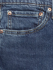 LEVI´S Men - 512 SLIM TAPER PAROS LATE KNIG - slim jeans - med indigo - flat finish - 2