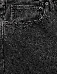 LEVI´S Men - STAY LOOSE DENIM CROP HOPE YOU - relaxed jeans - blacks - 2